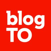 www.blogto.com